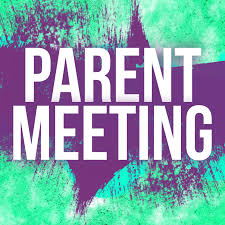 Meeting Jewish Parents: Thing to Know and Consider